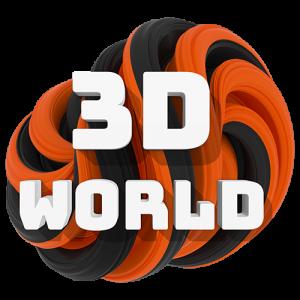 3d-world-logo-500px.png
