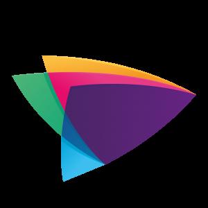 interchange logo-01-01-01