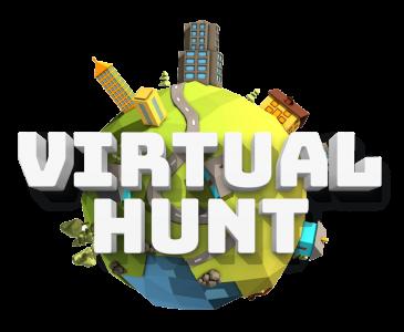 virtual-hunt-logo.png